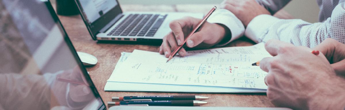 【Q&A 15】スキルがなくてもお金を稼ぐには何を勉強すればいいですか?
