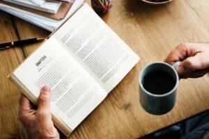 Royalty Income Lifestyle 自宅で作家 翻訳家という生き方 Amazon Kindleの印税収入を