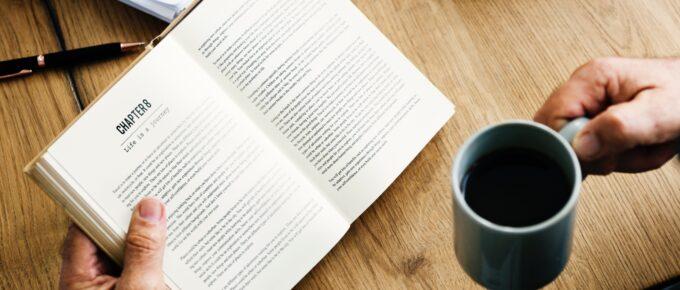 読書を仕事にする方法