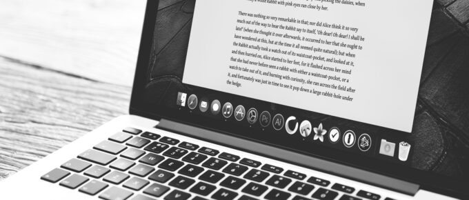 How to writerでブックブランディング