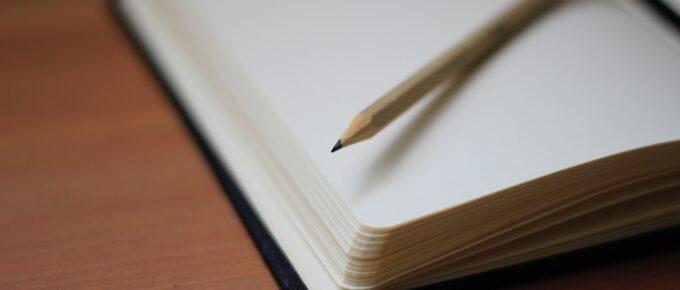 3冊の参考書籍を1時間で読み 7日間で本を出版する方法