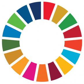 SDGs(持続可能な開発目標)17の目標&169ターゲット